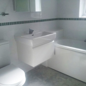 affordable-bathroom-installations