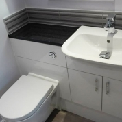 bathroom-installers-redditch