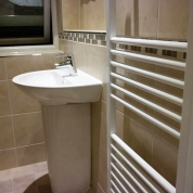 bathroom-installers-worcestershire