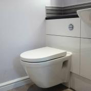 cloakroom-toilet
