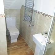 downstairs-washroom