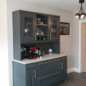 freestanding-kitchen-units