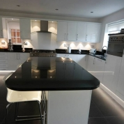 modern-gloss-kitchens