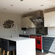 modern-kitchen-fitters