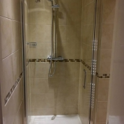 shower-installation-bromsgrove