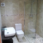 small-shower-bathroom