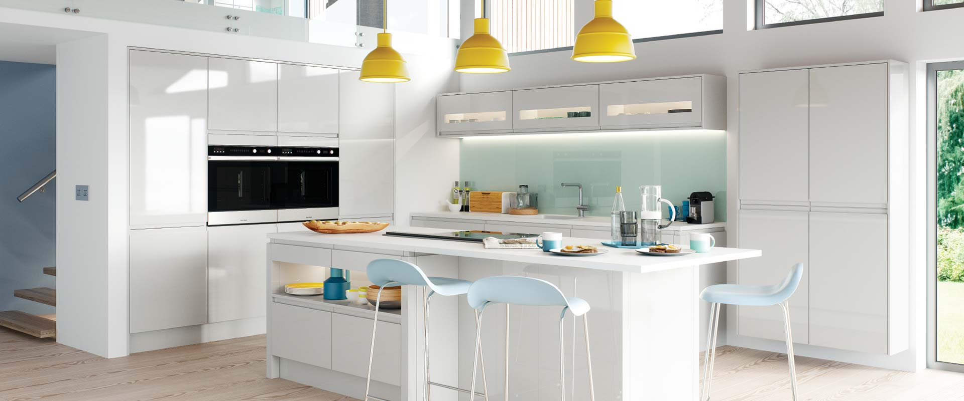Kitchens Amp Bathrooms Droitwich Appletree Interiors Droitwich