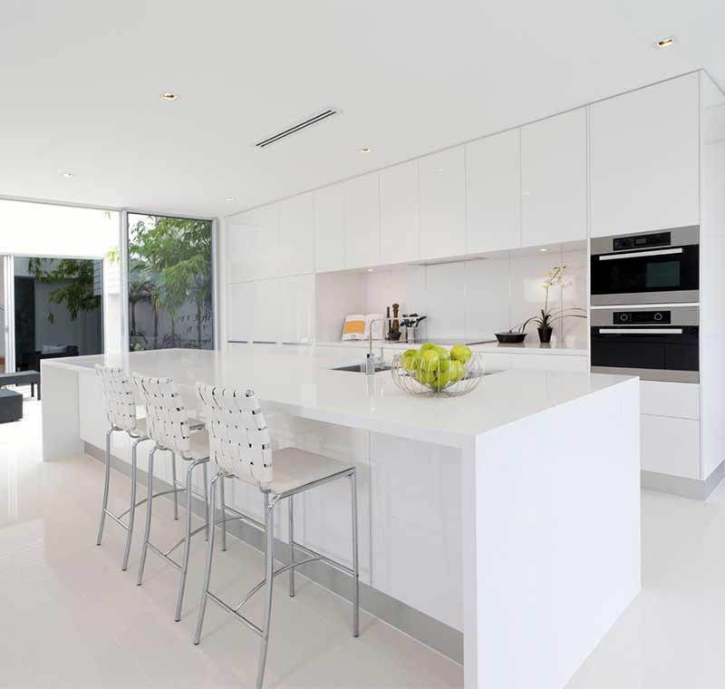 Appletree Kitchens